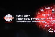 TSMC March 2017