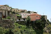 Albania Dhermi