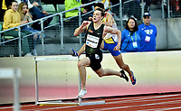 Friidrett , 13. juni 2019 , Bislett Games , Diamond League ,<br /> <br /> Karsten Warholm , Norge 400 m hurdles