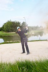 UKSH gutes tun - Golf