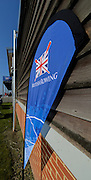 Caversham  Great Britain.<br /> <br /> 2016 GBR Rowing Team Olympic Trials GBR Rowing Training Centre, Nr Reading  England.<br /> <br /> Tuesday  22/03/2016 <br /> <br /> [Mandatory Credit; Peter Spurrier/Intersport-images]