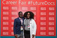 AAMC Minority Student Medical Career Fair