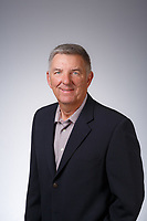 Professional business portraits for use on the marketing website and for speaker handouts at conferences and presentations, as well as for LinkedIn and other social media marketing profiles.<br /> <br /> ©2020, Sean Phillips<br /> http://www.RiverwoodPhotography.com