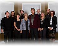 2010-12-21 Parente Family