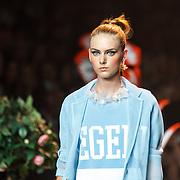 NLD/Amsterdam/20150712 - AFW2015 Summer,