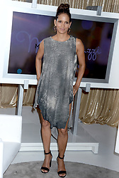 Halle Berry arrives at the Kidnap Mamarazzi screening at Time Inc. Studios on August 3, 2017 in New York City; NY, USA. Photo by Dennis Van Tine/ABACAPRESS.COM