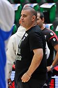 DESCRIZIONE : Eurolega Euroleague 2014/15 Gir.A Dinamo Banco di Sardegna Sassari - Zalgiris Kaunas<br /> GIOCATORE : Tony Marongiu<br /> CATEGORIA : Ritratto<br /> SQUADRA : Dinamo Banco di Sardegna Sassari<br /> EVENTO : Eurolega Euroleague 2014/2015<br /> GARA : Dinamo Banco di Sardegna Sassari - Zalgiris Kaunas<br /> DATA : 14/11/2014<br /> SPORT : Pallacanestro <br /> AUTORE : Agenzia Ciamillo-Castoria / Luigi Canu<br /> Galleria : Eurolega Euroleague 2014/2015<br /> Fotonotizia : Eurolega Euroleague 2014/15 Gir.A Dinamo Banco di Sardegna Sassari - Zalgiris Kaunas<br /> Predefinita :