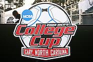 2009.12.11 NCAA: Virginia vs Wake Forest