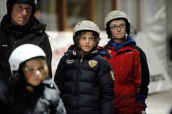 17-08-2012 ALGEMEEN: ZOMERKAMP BVDGF: LANDGRAAF<br />Zomerkamp van BvdGF met mountainbike, klimmen, snowboarden, skien, voetbal en volleybalevents<br />©2012-FotoHoogendoorn.nl