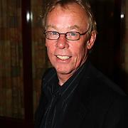Harpengala 2004, Jack Spijkerman