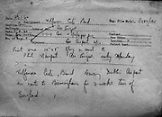 Kilfenora Ceili Band.29.01.1960