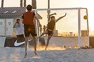 Long Beach 8-07