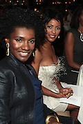 October 19, 2012-New York, NY: (L-R) Contance White, Editor-in-Chief, Essence Magazine and On-Air Personality Tamron Hall at the BRAG 42nd Annual Scholarship & Scholarship Awards Dinner Gala held at Pier Sixty at Chelsea Piers on October 19, 2012 in New York City. BRAG, a 501 (c) (3) not for profit organization, is dedicated to the inclusion of African Americans and all people of color in retail and related industries.  (Terrence Jennings)