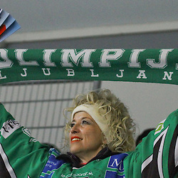 20110303: AUT, Ice Hockey - EBEL League, 57th Round