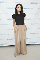 June 15, 2017 - New York, New York, United States - Abigail Spencer attends the Media Day for 33rd Annual Powerhouse Theater Season at Ballet Hispanico (Credit Image: © Lev Radin/Pacific Press via ZUMA Wire)