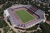 NCAA Football-Stanford Stadium-Aug 6, 2020