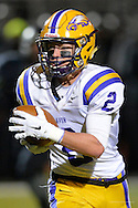 Avon vs. Perrysburg boys varsity football on November 13, 2015. Images © David Richard and may not be copied, posted, published or printed without permission.<br /> @DavidRichardPix
