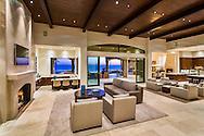 Spanish Estate at Marisol Malibu by B3 Architects.