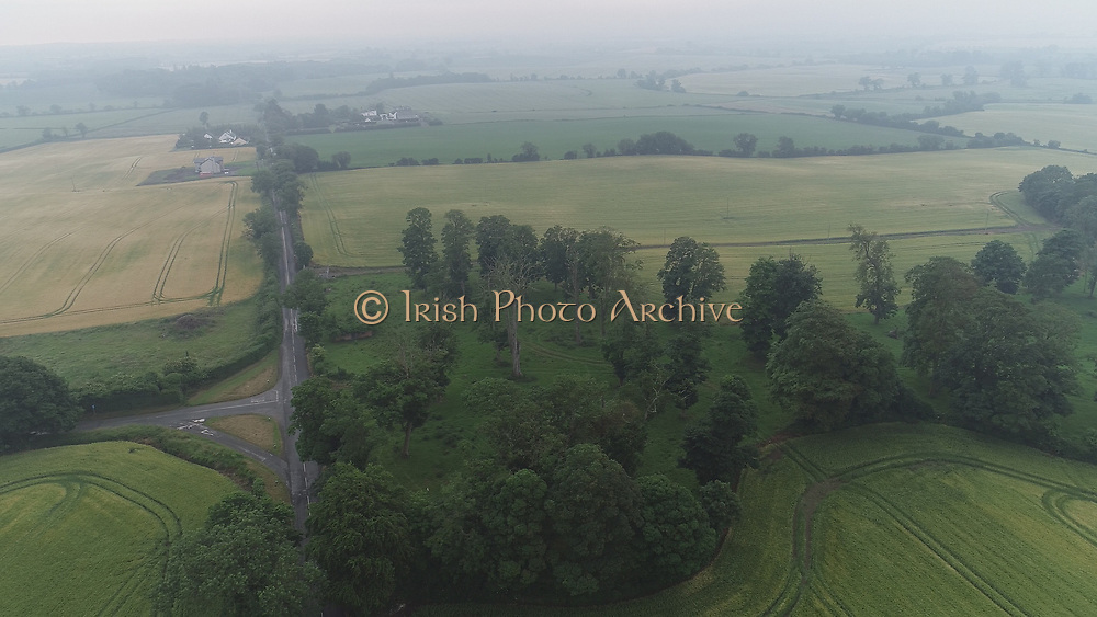 Glyde Court Tallanstown Aerial Images in the mist Summer 2020 County Louth Abandoned Stately Home of Foster Family. Born in Copenhagen on 25 April 1819, he was the third son of Sir Augustus John Foster, 1st Baronet and his wife, Albinia Jane (died 28 May 1867), daughter of George Vere Hobart, and granddaughter of George Hobart, 3rd Earl of Buckinghamshire. He was educated at Eton College, and matriculated at Christ Church, Oxford, on 30 May 1838.