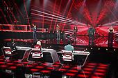 "May 16, 2021 - CA: ABC's ""American Idol"" - Episode: 418 ""418 (My Personal Idol/Artist Singles)"""