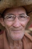Cuba Farmers