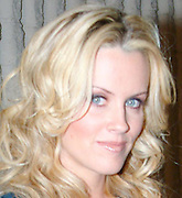 Jenny McCarthy<br />Scary Movie 3 Premiere in Los Angeles<br />AMC Theatres Avco Cinema<br />Los Angeles, CA, USA <br />Monday, October 20, 2003<br />Photo By Celebrityvibe.com/Photovibe.com