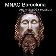 National Museum of Catalan Art - Artefact Antiquities - Barcelona