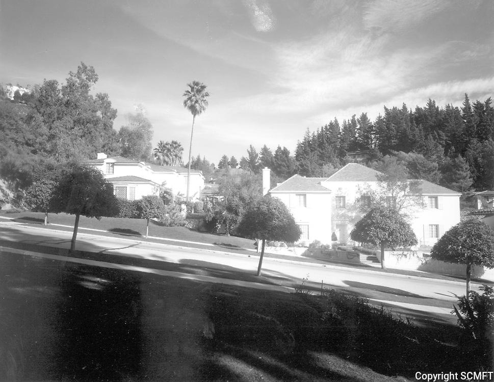 Circa 1930s 1910 Outpost Dr.