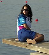 20040814 Olympic Games Athens Greece [Rowing]<br /> Photo  Peter Spurrier <br /> <br /> email;  images@intersport-images.com<br /> Tel +44 7973 819 551<br /> T<br /> <br /> <br /> [Mandatory Credit Peter Spurrier/ Intersport Images][Mandatory Credit Peter Spurrier/ Intersport Images]