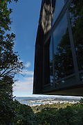 45 degree house wellington new zealand bbc architects nic ballara grand design new zealand chris moller
