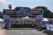 2019 Redbull Wings For Life World Run   Redbull KTM
