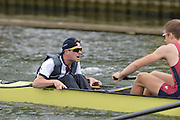 Henley. Great Britain.   175th  Henley Royal Regatta, Henley Reach. England. 12:16:42  Sunday  06/07/2014. [Mandatory Credit; Peter Spurrier/Intersport-images]