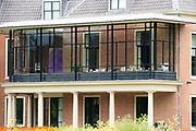 Zomerfotosessie 2020 bij Paleis Huis ten Bosch in Den Haag<br /> <br /> Summer photo session 2020 at Palace Huis ten Bosch in The Hague<br /> <br /> Op de foto / On the photo: Paleis Huis ten Bosch