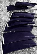 © Peter Spurrier Sports Photo<br /> email - pictures@rowingpics.com<br /> Tel:+<br /> <br /> Photo: Peter Spurrier<br /> 02/03/2001<br /> 2001 Varsity Boat Race - Championship Course - Putney to Mortlake.<br /> Oxford Blades<br /> <br /> <br />  <br /> <br /> <br /> <br /> <br /> <br /> <br /> <br /> <br /> <br /> <br /> Salesi Finau [Mandatory Credit; Peter SPURRIER/Intersport Images]<br /> <br /> 20010324 University Boat Race, Putney to Mortlake, London, Great Britain.