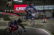 #90 (MARINO CARLOMAGNO Ramiro) ARG at the 2016 UCI BMX Supercross World Cup in Manchester, United Kingdom<br /> <br /> A high res version of this image can be purchased for editorial, advertising and social media use on CraigDutton.com<br /> <br /> http://www.craigdutton.com/library/index.php?module=media&pId=100&category=gallery/cycling/bmx/SXWC_Manchester_2016