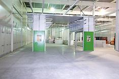 Ardmac Data Centre 09.08.2017