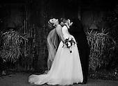 01. Best of Wedding