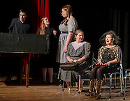 Dearly Departed LHS Drama 4Mar15