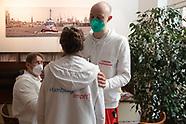 340 Impfung für Obdachlose