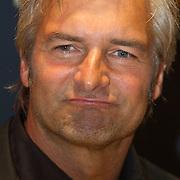 NLD/Amsterdam/20151015 - Televizier gala 2015, Victor Reinier