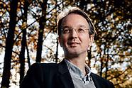 333 Prof. Matthias Nagel