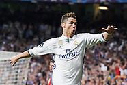 050217 Real Madrid vs Atletico de Madrid UEFA Champions League.