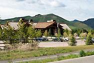Sun Valley Club
