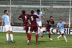 20111012 SPAL - PAVIA