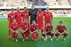 2009-10-10 Finland v Wales