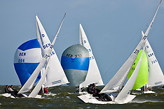 Gaastra Dragon Worlds 2009