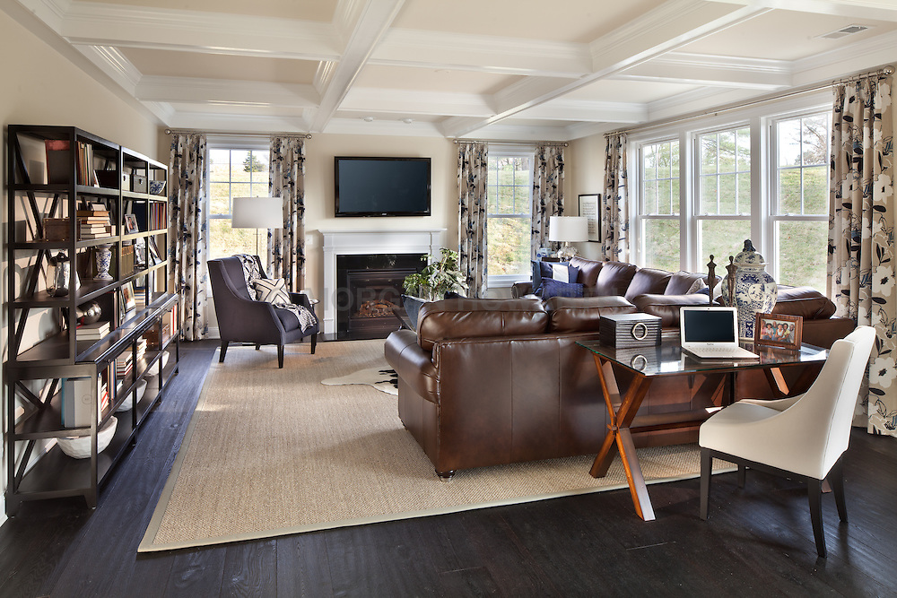 1215_Penfield_family room