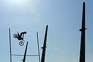 070311 Extreme freestylers at Millennium stadium