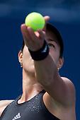 TENNIS_US_Open_2014-08-26