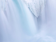 Goðafoss Waterfall, Northern Iceland